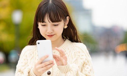 中国語の発音練習に!無料アプリが超便利♪