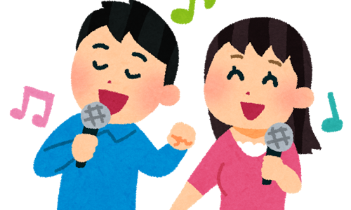 中国の面白い歌|ふざけてそうで超名曲♪