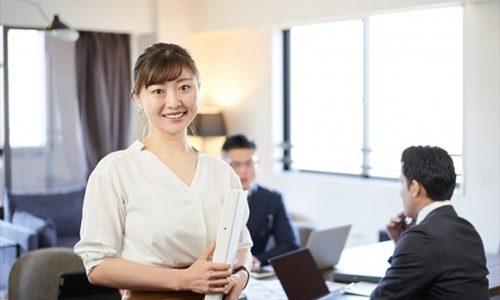 中国語が話せるようになりたい!最短ルートで身につける方法