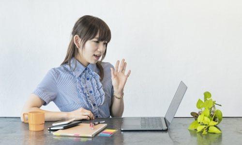 産経オンライン英会話プラス【中国語レッスン体験談】使用方法や料金システムは?
